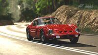 FH3 Ferrari 250 GTO 62