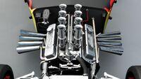 FH3 Hot Wheels Bone Shaker Engine