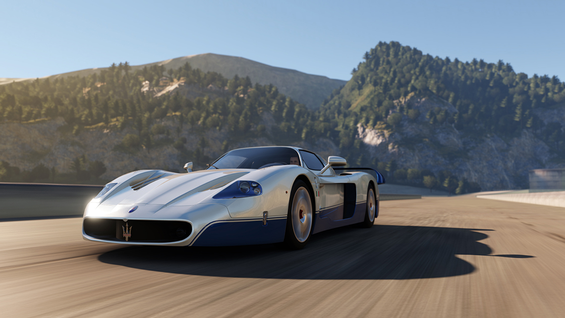 https://vignette.wikia.nocookie.net/forzamotorsport/images/5/5c/FH2_Maserati_MC12.jpg/revision/latest?cb=20170903213753