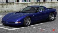 FM4 Chevy Corvette 02