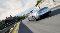 FM6 Aston Martin DBS