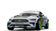 HOR XB1 Ford 25 Mustang Small