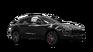 HOR XB1 Porsche Macan 19
