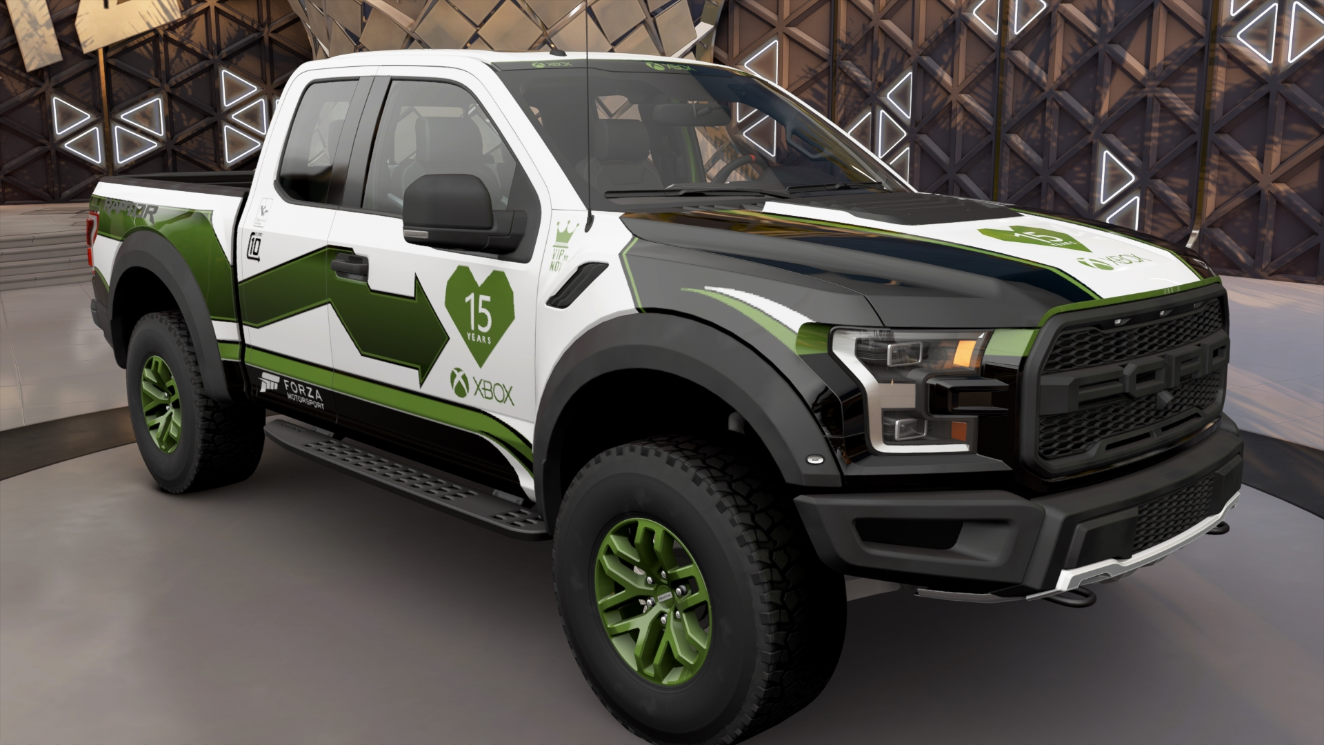 Fh3 ford raptor 17 vip front jpg