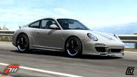 FM3 Porsche 911SportClassic