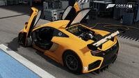 FM7 59 McLaren 12C Vista