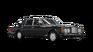 HOR XB1 Bentley Turbo