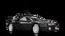 HOR XB1 Hoonigan Ford RS200