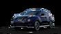 MOT XB1 Nissan Juke