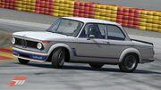 FM3 BMW 2002 Turbo