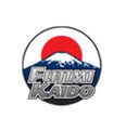 Fujimi Track Logo