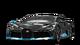 HOR XB1 Bugatti Divo Small