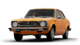 HOR XB1 Toyota Corolla 74 FH4 Small