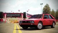 FH Lancia Delta 86