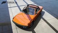 FM6 Porsche 9146