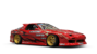 HOR XB1 Hoonigan Mazda RX-7