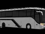 Playground Bus
