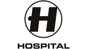 Hospital Records Radio   Forza Motorsport Wiki   FANDOM