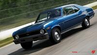 FM4 Chevy Nova 69