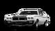 HOR XB1 Buick GSX Small