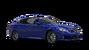 HOR XB1 Lexus IS 09