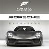 FM6 Icon Porsche