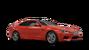 HOR XB1 BMW M6