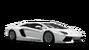 HOR XB1 Lambo Aventador 12 FE