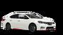 HOR XB1 Nissan Sentra