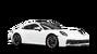 HOR XB1 Porsche 911 19 Carrera