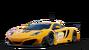 MOT XB1 McLaren 59 12C