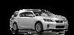 MOT XB360 Lexus CT200 11