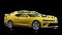 HOR XB1 Chevy Camaro 16