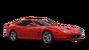 HOR XB1 Ferrari 575