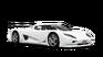 HOR XB1 Koenigsegg CCGT