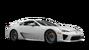 HOR XB1 Lexus LFA