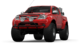HOR XB1 Toyota Hilux Small