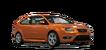 MOT XB360 Ford Focus ST