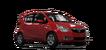 MOT XB360 Vauxhall Agila 11