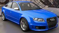 FH3 Audi RS 4 06 Front