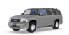 FH GMC Yukon XL