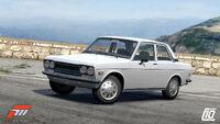 FM3 Nissan Datsun 510