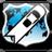 FM4 Achievement ForzaWorldTourer