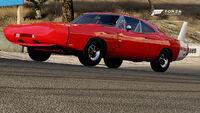FM6 Dodge Charger Daytona