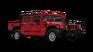 HOR XB1 Hummer H1 06