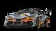 HOR XB1 LEGO McLaren Senna Small