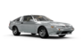 HOR XB1 Mitsubishi Starion