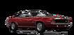 MOT XB360 Chevy Camaro Z28