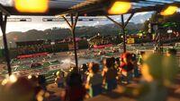 FH4 Lego Speed Championship Screenshot11