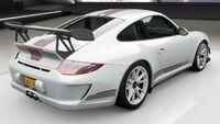 FH4 Porsche 911 12 Rear